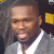 50 Cent Wants His $1100 Back from St. Kitts
